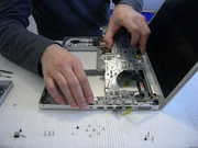 Apple Gadgets Repairs | Service Center in Bournemouth